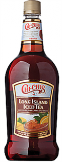 Chi-Chi's Long Island Iced Tea 1.75l